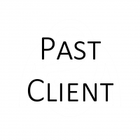 Past Client